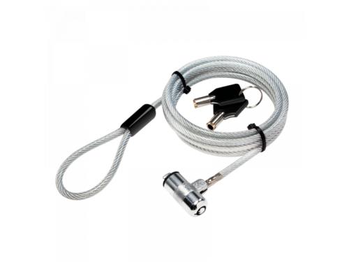 Logilink Ultra slim notebook security lock (NBS009)