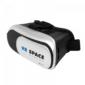 Logilink Virtual Reality Brille (AA0088)