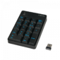Logilink Wireless Keypad (ID0120)
