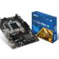 MSI H110M PRO-D Intel H110 LGA 1151 (Socket H4) microATX motherboard 7996-019R