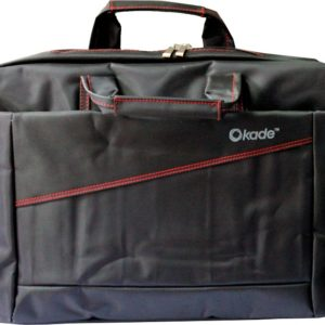 laptop bag okade 15.6 45225 laptop bags laptop bag okade 15.6 45225 computer accessories laptop bag okade 15.6 45225 laptop bags okade laptop bag okade 15.6 black 45225 laptop bags laptop bag okade 15.6 black 45225 computer accessories τσάντα φορητού υπο