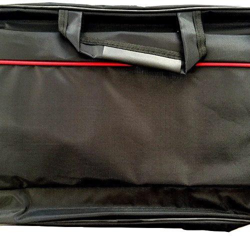 """τσάντα φορητού υπολογιστή okade 15.6"""""""