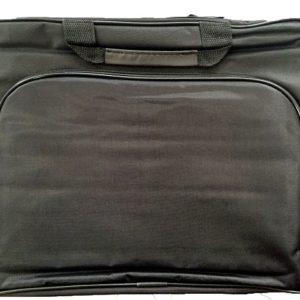 τσάντα φορητού υπολογιστή Оkade