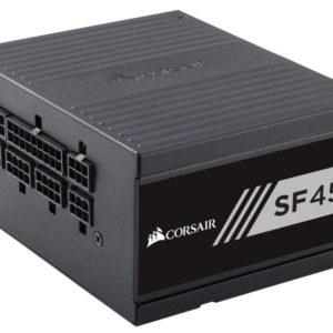 Power Supply Corsair SF450 CP-9020104-EU