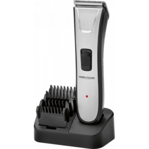 ProfiCare Hair and beard trimmer PC-HSM
