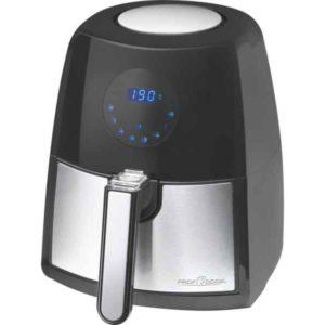 ProfiCook Hot Air Fryer PC-FR 1147