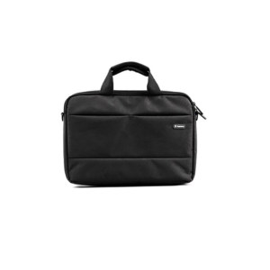 remax carry 303 laptop bag 15""