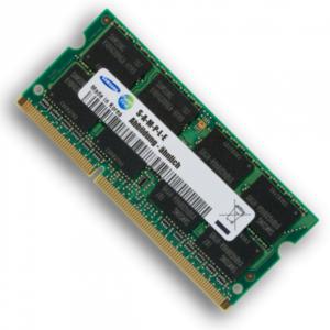 Samsung M471A1K43CB1-CRC 8GB DDR4 2400MHz memory module M471A1K43CB1-CRC
