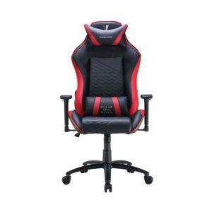 Tesoro Technology Tesoro Zone Balance PC gaming chair Padded seat TS-F7 10 (RD)