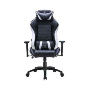 Tesoro Technology Tesoro Zone Balance PC gaming chair Padded seat TS-F7 10 (WH)
