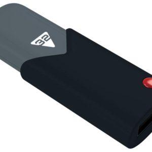USB FlashDrive 32GB EMTEC Click 3.0 Blister