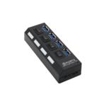 USB hub No Brand
