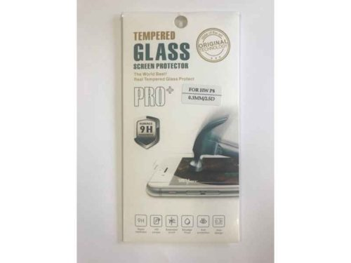 Display Glass 9H for Huawei P8  (0,3mm