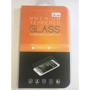 Display Glass for Samsung G850 RETAIL