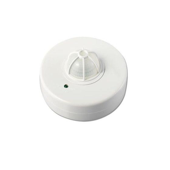 Ανιχνευτής Οροφής ST06B 360μοίρες ΜΕ 3 detector