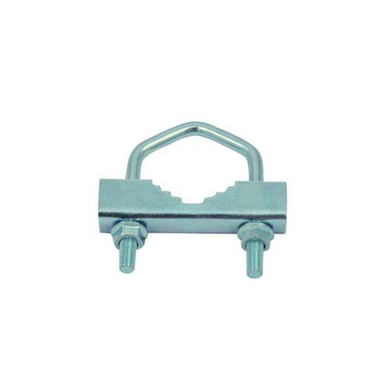 Δαγκάνα ιστού κεραίας έως 50mm ΚΜ-2550