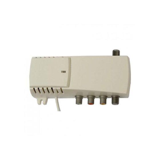 Διαμορφωτής UHF & VHF  MT47