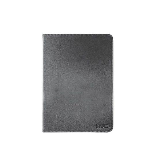 """Θήκη για Tablet 7"""" HVT Black"""
