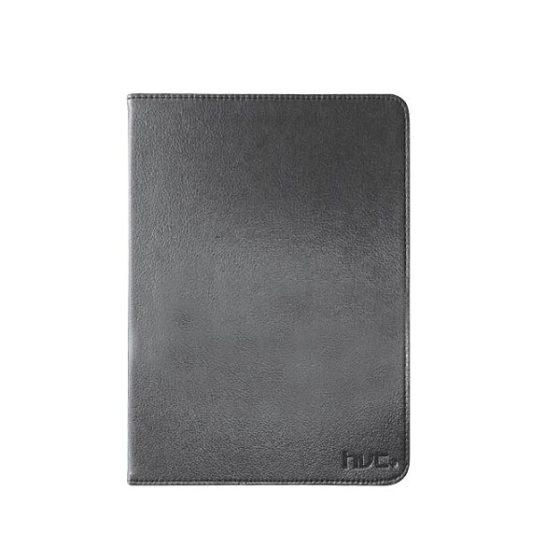 """Θήκη για Tablet 8"""" HVT Black"""