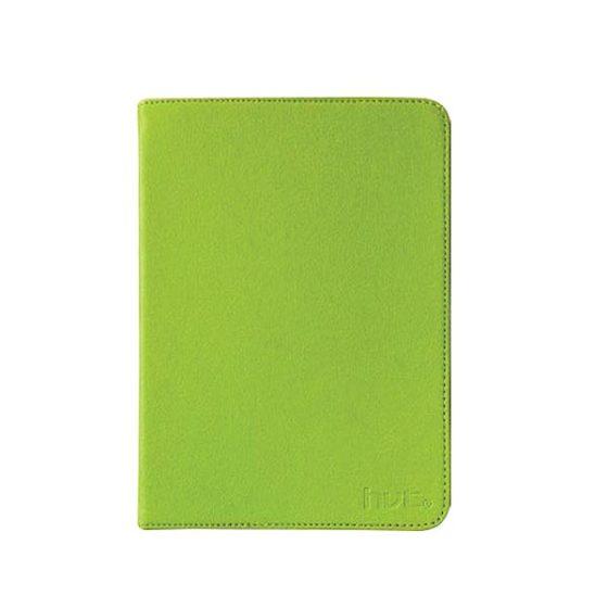 """Θήκη για Tablet 8"""" HVT Green"""