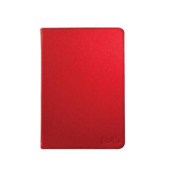 """Θήκη για Tablet 8"""" HVT Red"""