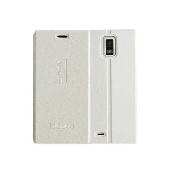 """Θήκη για smartphone 4.7"""" SFP47QW Approx άσπρη"""