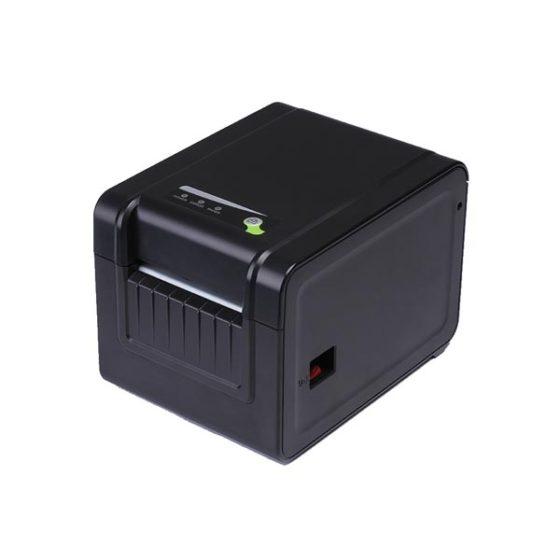 Θερμικός Εκτυπωτής 80mm LAN