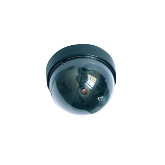 "Κάμερα 420TVLTd-001 CCTV 1/4"" Sharp  Ccd"