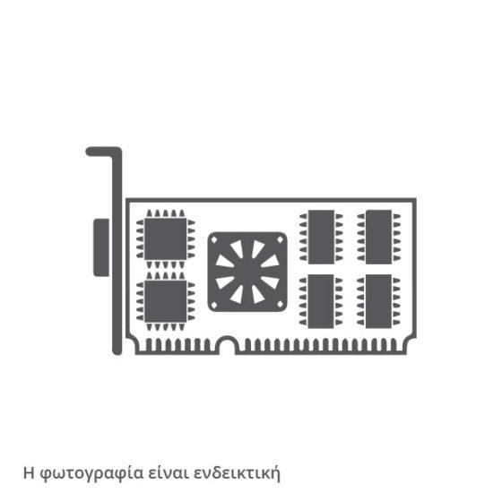 Κάρτα γραφικών Nvidia NVS 300 /512MB/PCI-E/DMS Used Card (Δε περιέχει adaptor)