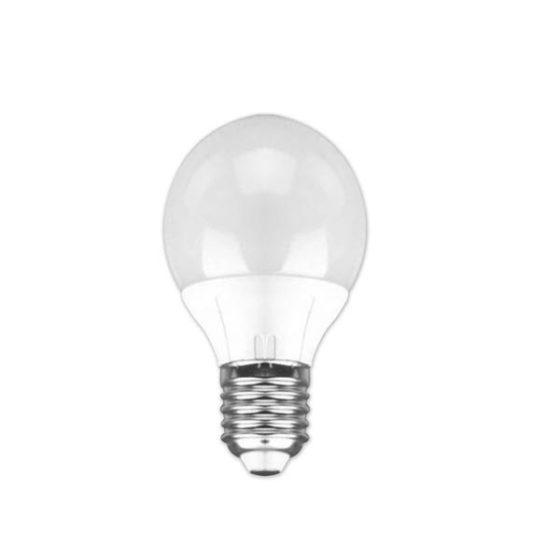 Λάμπα Σφαιρική LED 7W/E27 6500K Ψυχρό COM