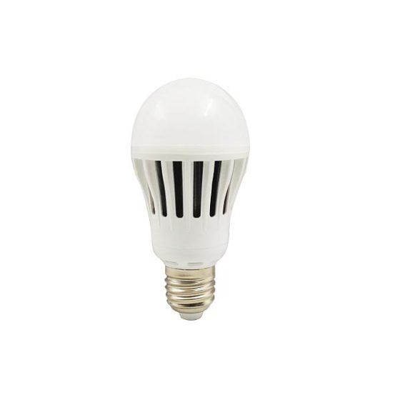 Λάμπα LED 7W/E27 2800K θερμό Omega