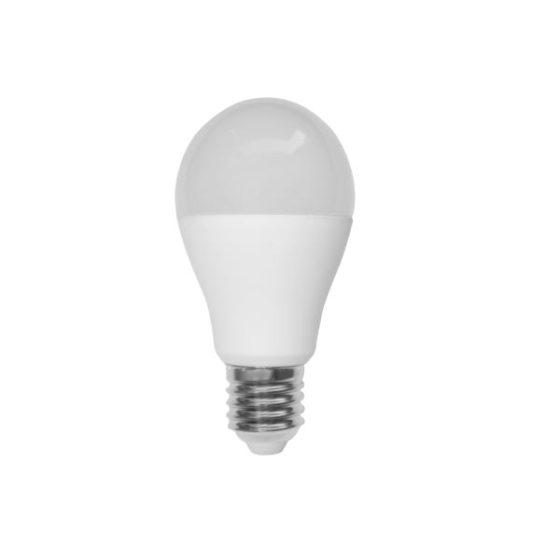 Λάμπα LED 9W/E27 6000K Ψυχρό Omega