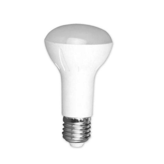 Λάμπα R63 LED 12W 3000K Θερμό COM