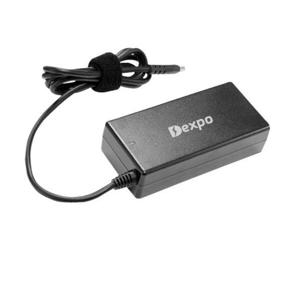 Πολυτροφοδοτικό για laptops 90W  DEXPO