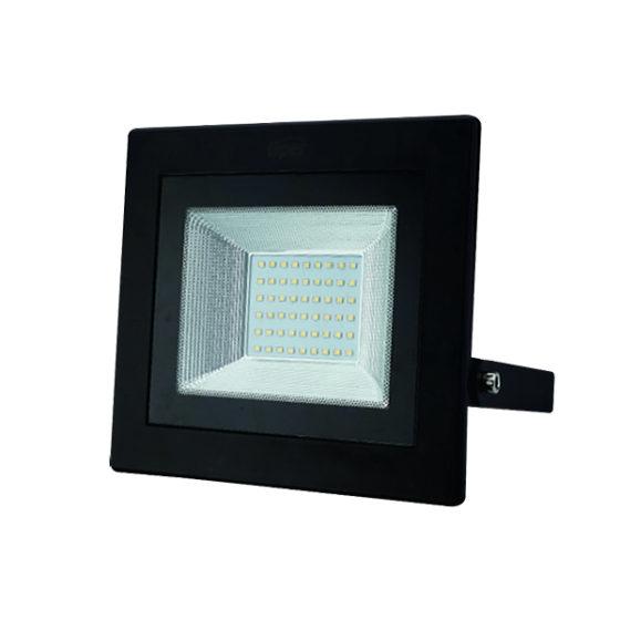 Προβολέας 100W LED COM