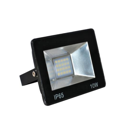 Προβολέας 10W LED OMEGA