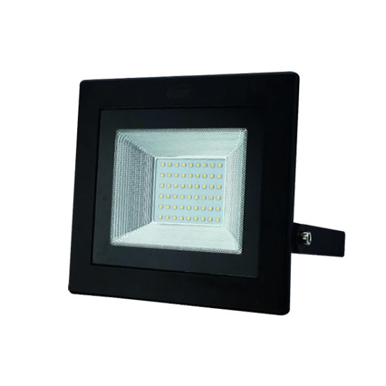 Προβολέας 20W LED COM