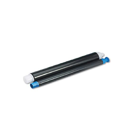Συμβατό Ρολό Fax ΚΧ FA54 2x35m KX-FP141/145/141G/145G/145E