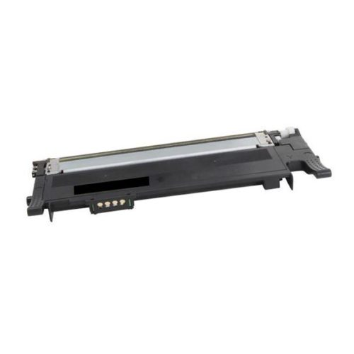 Συμβατό Toner Samsung CLT-K406S/CLP360 Black 1500 Σελίδες