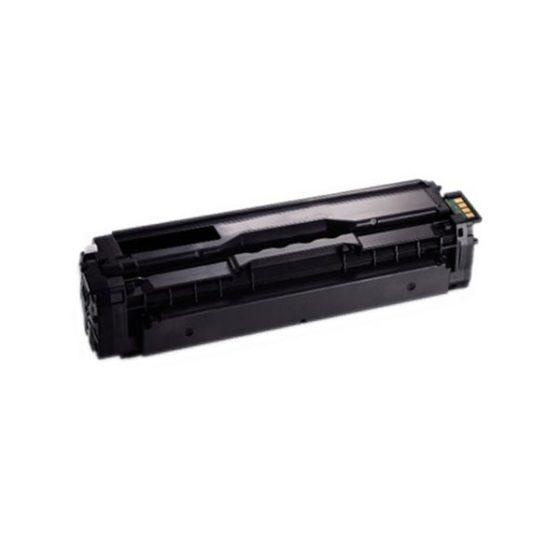 Συμβατό Toner Samsung CLT-K504S Black 2500 Σελίδες