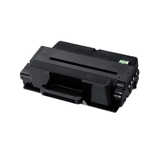 Συμβατό Toner Samsung MLT-D205L 5000 Σελίδες