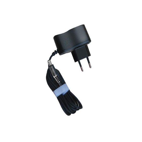 Τροφοδοτικό Cdq-101 1000mA  Switching 12v For CCTV Κάμεραs