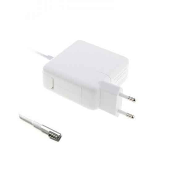 Φορτιστής για Apple Macbook type L 60w