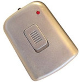 Television Remote Control Jammer