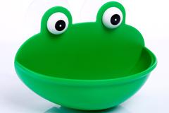 Θήκη Σαπουνιού Βάτραχος