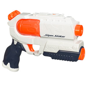 Νεροπίστολο Nerf Super Soaker Point Break