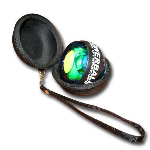 Powerball Θήκη προστασίας και μεταφοράς