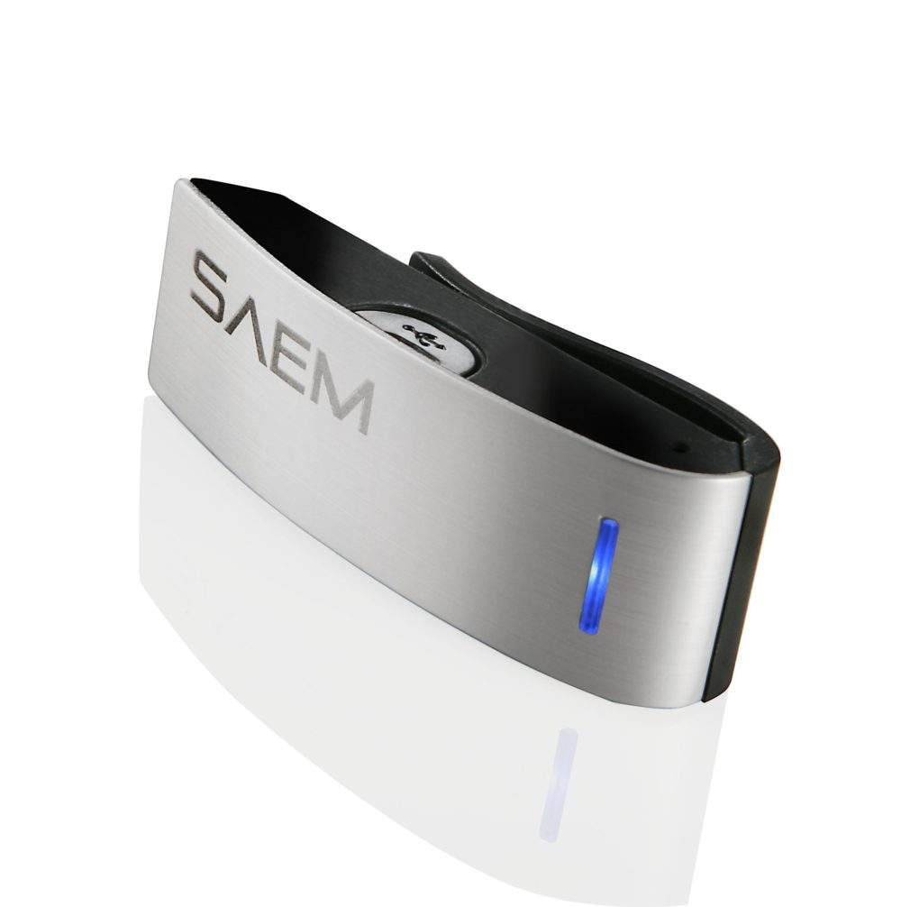 Veho SAEM S4 Μετατροπέας Ακουστικών σε Bluetooth