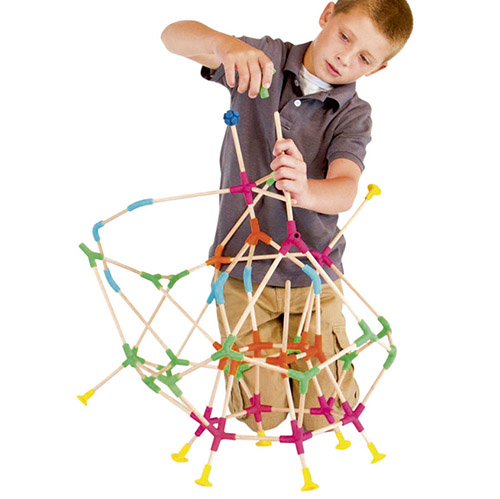 Fat Brain Toys Κατασκευές Joinks