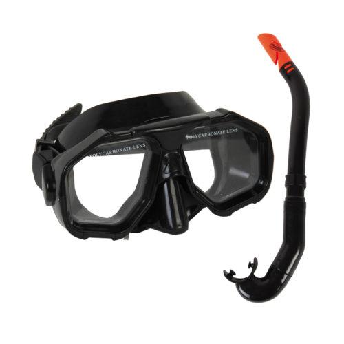Μάσκα κατάδυσης  Poseidon Αndromachi
